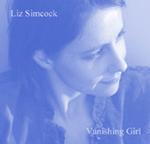 vanishing girl small